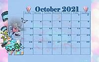 202110Calendar_1.jpg