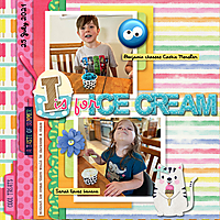 2021_07_26_I_is_for_Ice_Cream_450kb.jpg