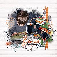 Book-Lover-Bennie_webjmb.jpg