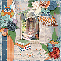 Book-worm2.jpg