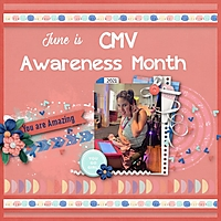 CMVAwareness2021-min.jpg