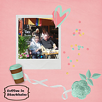 Coffee-in-Stockholm.jpg