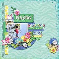 Fishing22.jpg
