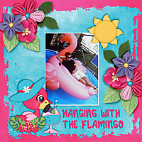 Hanging-with-the-flamingo.jpg