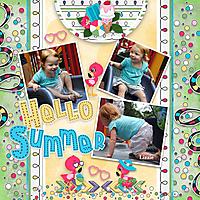 Hello-Summer12.jpg
