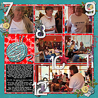 Knitting_Vacation_page_2_tiny.jpg