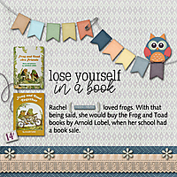Lose-Yourself-in-a-Book.jpg