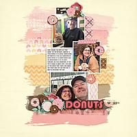 Mfish_PaintersParadise_01-SNP-Donut-Love.jpg