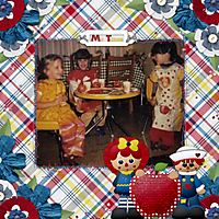 Raggedy_Ann_and_Andy_Table_tiny.jpg