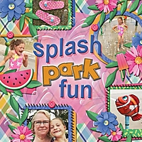 Splash_Park_Fun_med_-_1.jpg