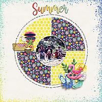 Summer-1982.jpg