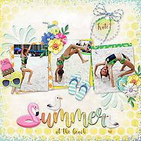 Summer-at-the-Beach.jpg