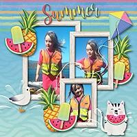 Summer3s.jpg