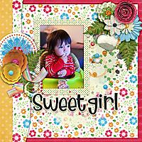 Sweet-girl.jpg