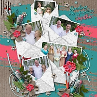 blendingfamily2.jpg