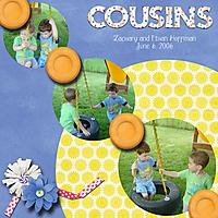 cousins_upload.jpg