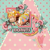 donuts31.jpg