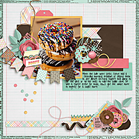 donuts8.jpg