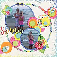 ready-for-summer2.jpg