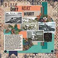 A-little-dirt-never-hurt2.jpg