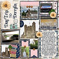 Day_Trip_to_Derrylin_GS.jpg
