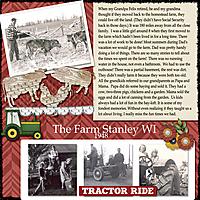 Farm_Stanley_WI.jpg