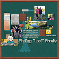 Finding_Lost_Family_tiny.jpg