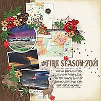 Fire-Season-2021-GS.jpg