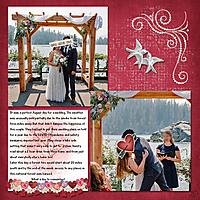 H_T-2-wedding-photos-layout-small.jpg