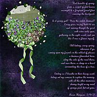 Wild_Violets_poem_tiny.jpg