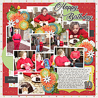 2-6-2021-Eli-Birthday.jpg