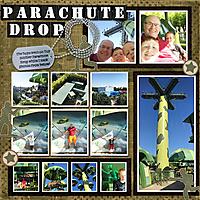 2018_Paris_-_8_129_Parachutesweb.jpg