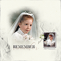 AASPN_SimpleFBTemplateAlbum2_18.jpg