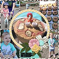 Cailese_2nd_Birthday_tiny.jpg