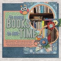 Favorite-Book-web.jpg