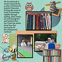 Favorite_Book.jpg