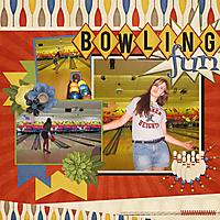 GS-BIU-Bowling-1.jpg