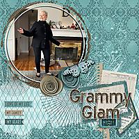 Grammyweb.jpg