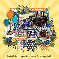 Happy-1st-Birthday_webjmb.jpg