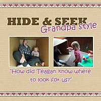 Hide-_-seek-grandpa-style.jpg