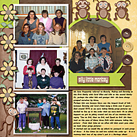 Monkey_do_-_-_Back_it_up.jpg