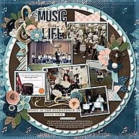 Music_is_my_Life.jpg