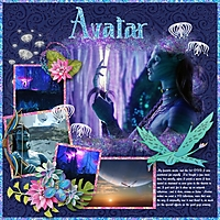 avatar_600_x_600_.jpg