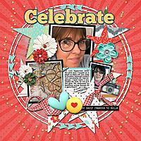 celebrate---move.jpg