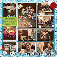 gamenightMarweb.jpg
