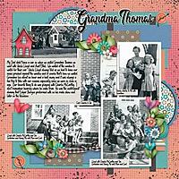 grandma-Thomas.jpg