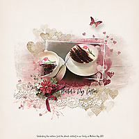 mothers-day-coffees_webjmb.jpg