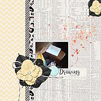 05-Designer1.jpg