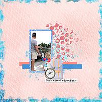 09-Designer1.jpg