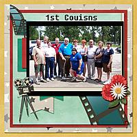 1st_Cousins.jpg